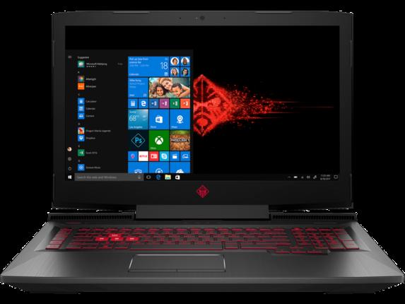 Подаръци-за- тинейджъри-геймърски-лаптоп