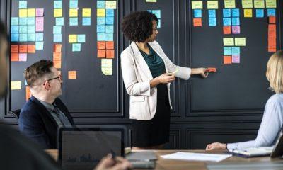 офис-приложения-за-продуктивност