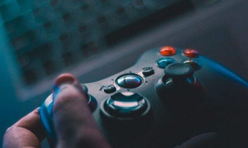 Компютърни.видео-игри-2019