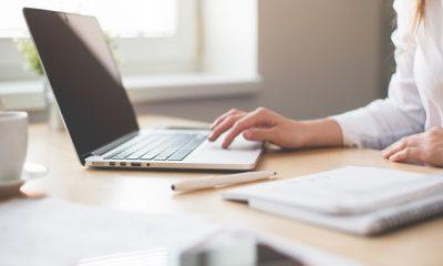 Разликата между домашен и бизнес компютър