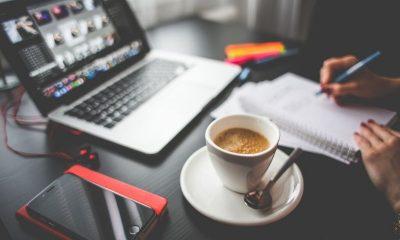 Топ технологични блогове