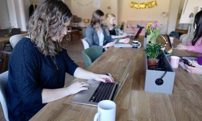 3 безплатни офис инструмента на Google за малкия бизнес