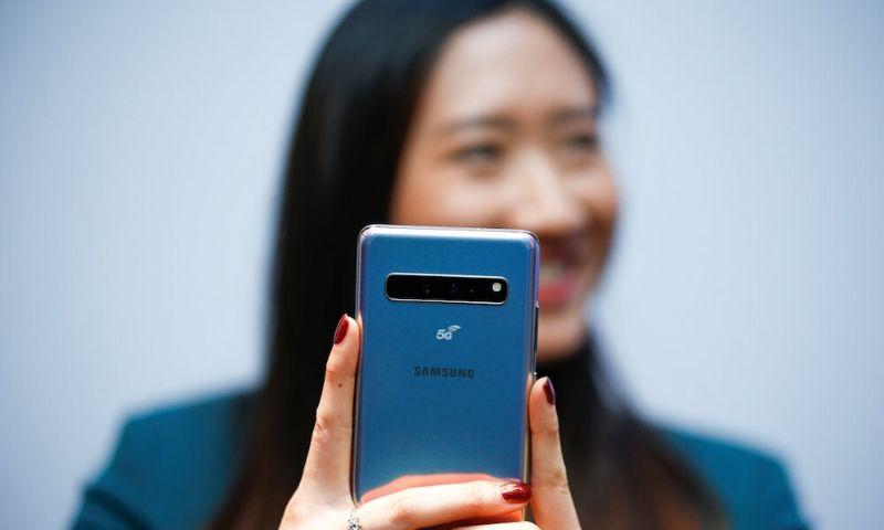 Тези три смартфона може да направят 2020 незабравима