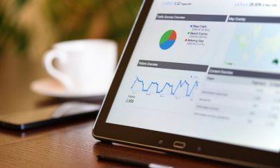 Алтернативите на Excel и защо ги харесваме