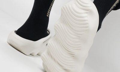 adidas YEEZY 450 излиза през Декември