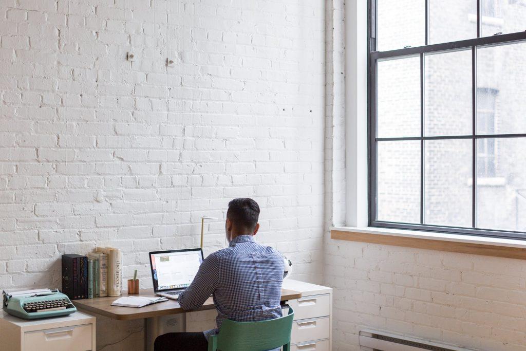 Защо призванието е най-важният атрибут, който един предприемач може да има